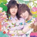 AKB48 / サステナブル 【Type C 初回限定盤】 【CD Maxi】