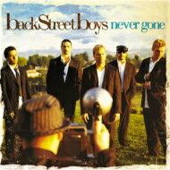 洋楽, ロック・ポップス Backstreet Boys Never Gone BLU-SPEC CD 2