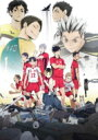 【送料無料】 OVA『ハイキュー!! 陸 VS 空』 【DVD】