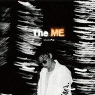 【送料無料】ShurknPap(MaisonDe)/TheMe【CD】