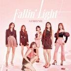【送料無料】 GFRIEND / Fallin' Light 【CD】