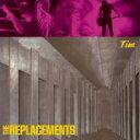 Replacements リプレイスメンツ / Tim (カラーヴァイナル仕様アナログレコード) 【LP】