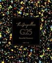 【送料無料】 ゴスペラーズ / G25 -Beautiful Harmony- 【初回生産限定盤】(+Blu-ray) 【CD】