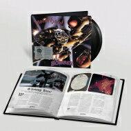 レコード, 洋楽  Motorhead Bomber (40th Anniversary Edition)(3) LP