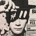 【送料無料】 THE BAWDIES ボーディーズ / Section #11 【初回限定盤】 【CD】