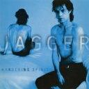 Mick Jagger ミックジャガー / Wandering Spirit 【輸入盤】(2枚組 / 180グラム重量盤レコード) 【LP】