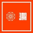 【送料無料】 m-flo エムフロー / KYO 【CD】