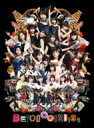 【送料無料】 BEYOOOOONDS / BEYOOOOOND1St 【初回生産限定盤A】(CD+Blu-ray) 【CD】