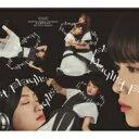 【送料無料】 私立恵比寿中学 シリツエビスチュウガク / playlist 【初回生産限定盤B】(+Blu-ray) 【CD】