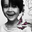 【送料無料】 小沢健二 / So kakkoii 宇宙 【完全生産限定盤】 【CD】