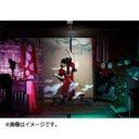 【送料無料】 大森靖子 / 大森靖子 【ごはん盤】(+Blu-ray) 【CD】