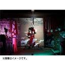【送料無料】 大森靖子 / 大森靖子 【おかず盤】 【CD】