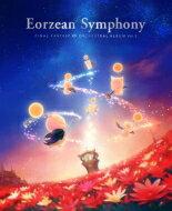 ミュージック, その他  Eorzean Symphony: FINAL FANTASY XIV Orchestral Album Vol.2 Blu-ray Disc Music BLU-RAY AUDIO