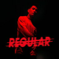 【送料無料】 AKLO / REGULAR 【CD】