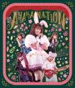 【送料無料】 佐々木彩夏 / AYAKA NATION 2019 in Yokohama Arena LIVE Blu-ray 【BLU-RAY DISC】