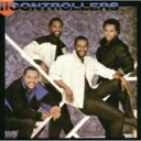 Controllers コントローラーズ / Controllers (Bonus Tracks Edition) 輸入盤 【CD】 - HMV&BOOKS online 1号店