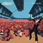 【送料無料】 THE CHEMICAL BROTHERS ケミカルブラザーズ / Surrender <20周年記念盤>(3CD) 【CD】