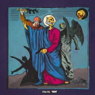 38 Spesh / Flee Lord / Loyalty & Trust 【LP】