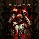 【送料無料】 Cyhra / No Halos In Hell 【初回盤】(2CD) 【CD】