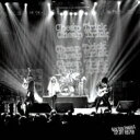 Cheap Trick チープトリック / Are You