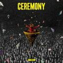 【送料無料】 King Gnu / CEREMONY 【初回生産限定盤】(+Blu-ray) 【CD】