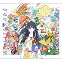 【送料無料】 小林愛香 / NO LIFE CODE 【初回限定盤】 【CD Maxi】