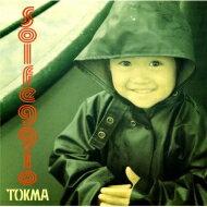 【送料無料】TOKMA/Solfeggio【CD】