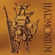 【送料無料】Harmonium/HarmoniumXlv:45eAnniversaire【LP】