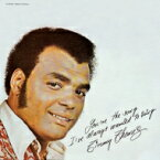 Timmy Thomas / You're The Song(I've Always Wanted To Sing) 【CD】
