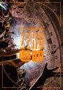 【送料無料】 遊助 (上地雄輔) カミジユウスケ / ZERO LIVE TOUR 2019 【DVD】
