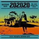 【送料無料】 斉藤和義 サイトウカズヨシ / 202020 【CD】