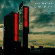 【送料無料】 Paul Heaton / Jacqui Abbott / Manchester Calling 【LP】
