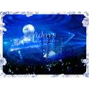 【送料無料】 乃木坂46 / 7th YEAR BIRTHDAY LIVE 【完全生産限定盤】<コンプリートBOX>(Blu-ray) 【BLU-RAY DISC】