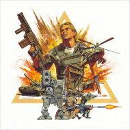 レコード, その他  Metal Gear - Original Msx2 Video Game (10 12in