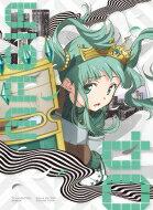 TVアニメ, 作品名・ま行  4 BLU-RAY DISC
