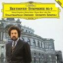 Beethoven ベートーヴェン / 交響曲第9番『合唱』