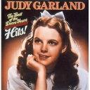 Judy Garland ジュディガーランド / Best Of Judy Garland 【SHM-CD】