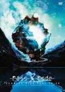 邦楽, ロック・ポップス  PassCode PassCode CLARITY Plus Tour 19-20 Final at STUDIO COAST (DVDLiveCD) DVD