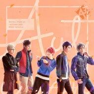 サウンドトラック, その他  A3! () MANKAI STAGEA3!AUTUMN 2020MUSIC Collection CD