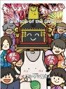 ヤバイTシャツ屋さん / Tank-top of the DVD III 【DVD】