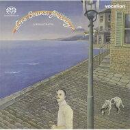 PaulMauriatポールモーリア/LoveSoundsJourney&BonusTracks輸入盤 SACD