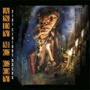 【送料無料】 Andy Mccoy / 21st Century Rocks 【SHM-CD】