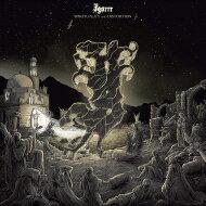 【送料無料】 Igorrr / Spirituality And Distortion 【LP】