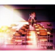 TVアニメ, 作品名・た行  Blu-ray BOX -ver.- BLU-RAY DISC