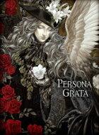 邦楽, ロック・ポップス  KAMIJO Persona Grata (BOOK) CD Maxi
