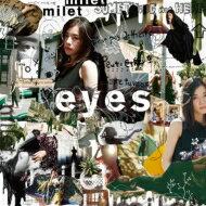 【送料無料】milet/eyes【CD】
