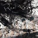 【送料無料】 flumpool フランプール / Real 【初回限定盤】 【CD】