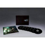 CD, ゲームミュージック  FINAL FANTASY VII REMAKE Original Soundtrack CD