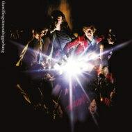 洋楽, アーティスト名・R Rolling Stones Bigger Bang (Half Speed Master)(2) LP