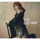 【送料無料】 LiSA / LEO-NiNE 【初回生産限定盤A】(CD+BD) 【CD】 - HMV&BOOKS online 1号店